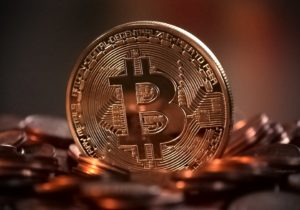 Konstenlos Bitcoin