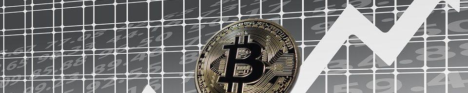 kostenlose Bitcoins für dich und wie du diese vermehren kannst