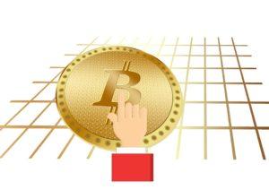kostenlos Bitcoin - Dash