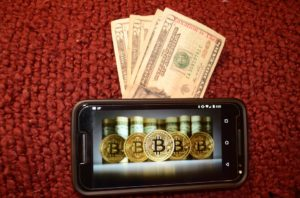 kostenlos Bitcoin