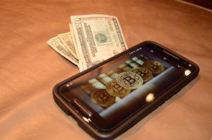 kostenlos Bitcoin - Bitcoin Wallet